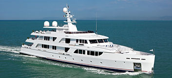 yacht work list solution - Pinpoint Works app for yacht worklists