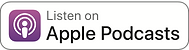 Apple podcasts, A Nomad's Way.png
