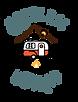 Hopeless Nomad Logo_1.png