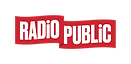 Radio Public, A Nomad's Way.png