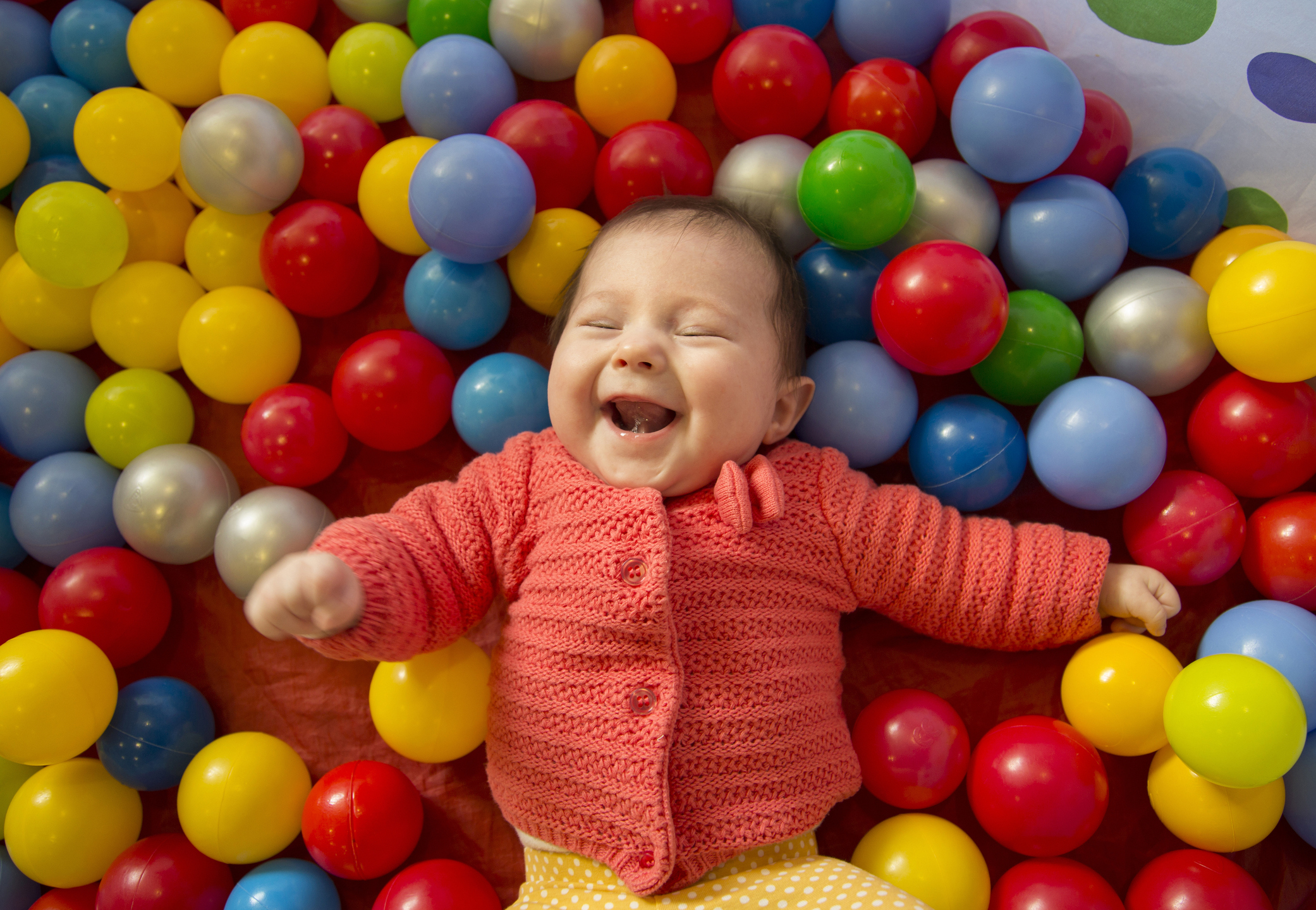 balls-514322982 (1)