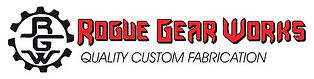 SOTAR_Rogue_Gear_Works_banner_proof_F2_5