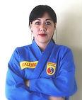 Instructeur Valérie Phan-Công Genève