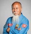 Maître Tan Rousset vovinam genève président