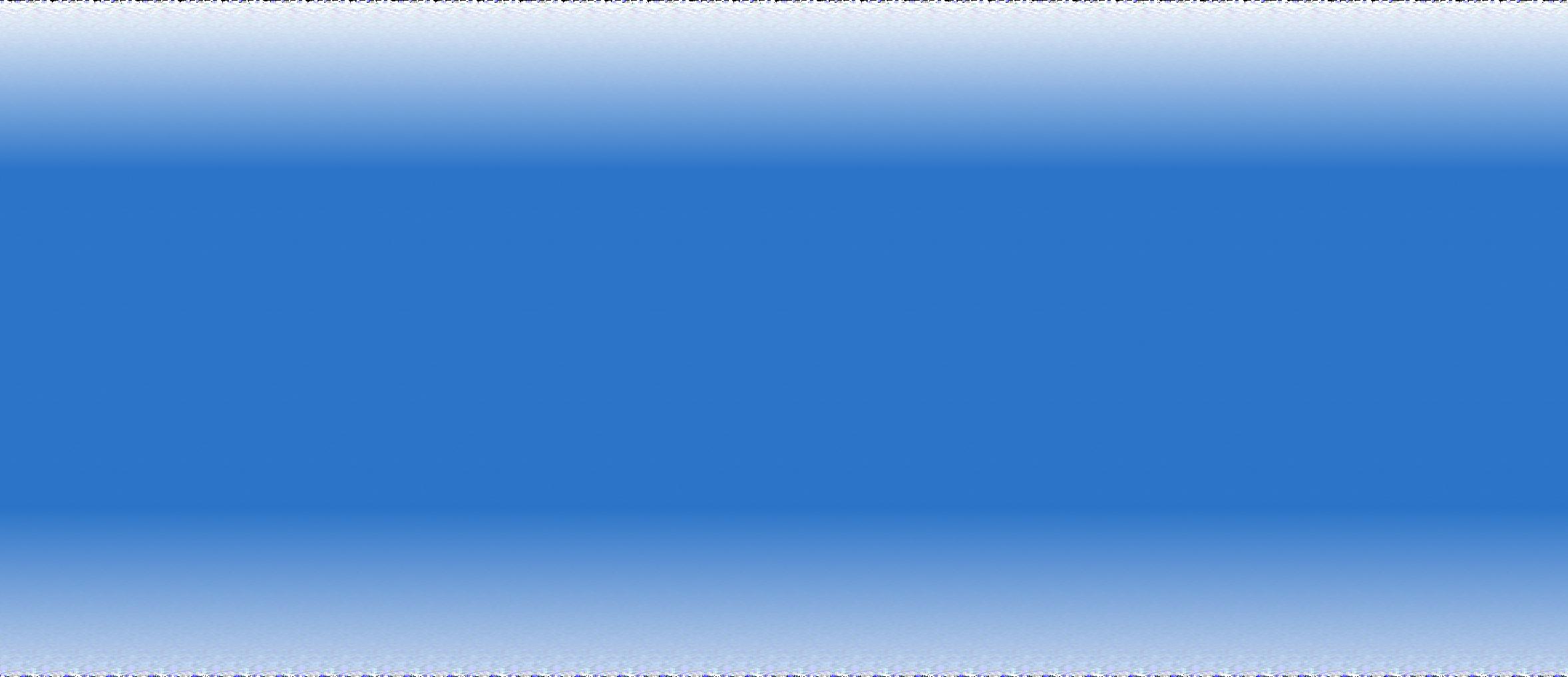 Blue Gradient