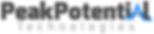 Peak Potential Technologies Logo