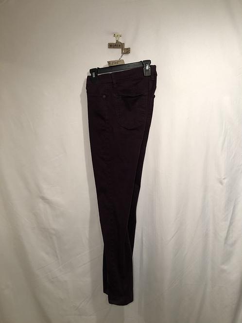 Woman's Pants Size 2