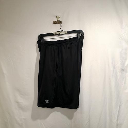 Men's Champion Gym Shorts