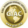 Global Information Assurance Certification