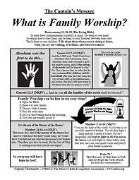 What is Family Worship JPG.jpg