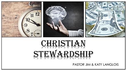 Christian Stewardship - 2021.png