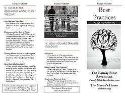 Best Practices Brochure page 1 JPG.jpg