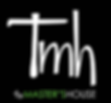 Tmh New Logo 2010 PNG.png