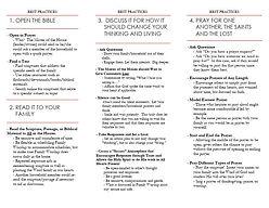 Best Practices Brochure page 2 jpg.jpg