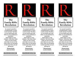 FBR Bookmarks page 1 JPG.jpg