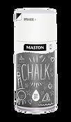 Maston4.png