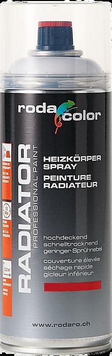 radiatorgross.png