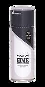 Maston1.png