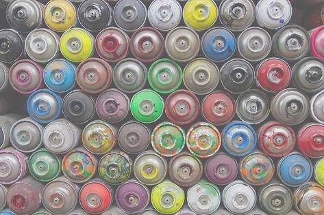Spray%20Paint%20Cans_edited.jpg