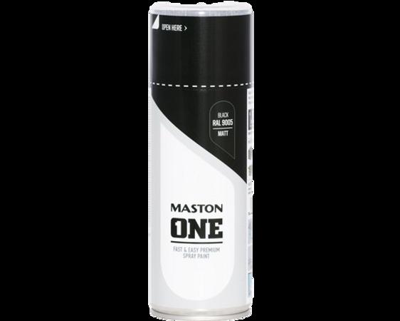 Maston.png