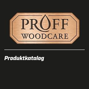Wood Proff.png