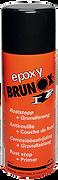 BrunoxEpoxy.png