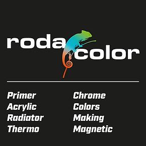Rodacolor-Produkt-Logo.png