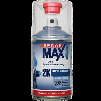 spraymax1.png