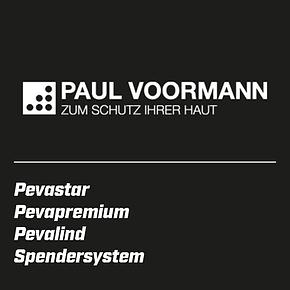 Paul Voormann logo.png