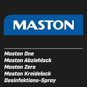 Maston $Logo.png
