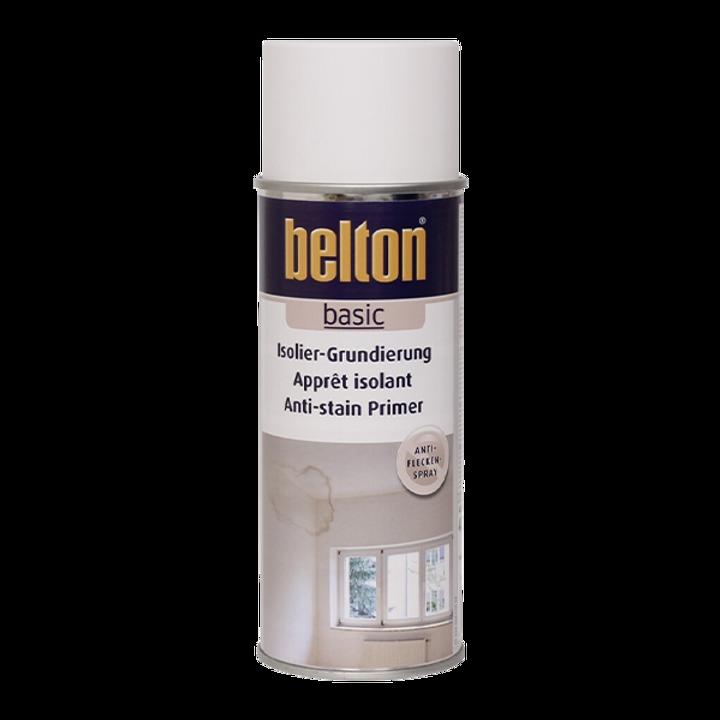 Belton3.png