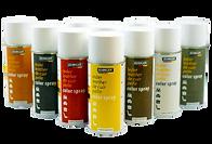 Stanger-Leder-Colorspray.png