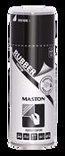 Maston2.png