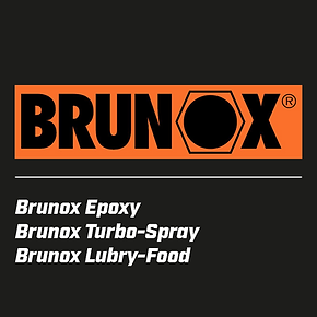 Brunox Logo.png