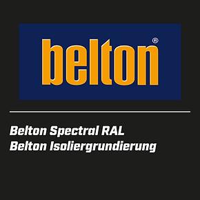 Belton Logo.png