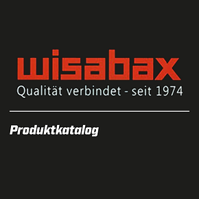 Wisabax Logo.png