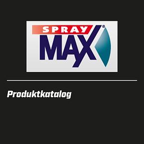 Spraymax Logo.png