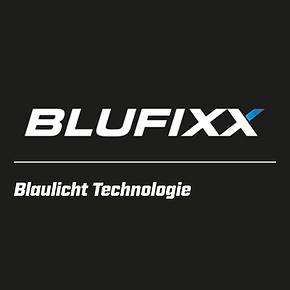 Blufixx logo.png