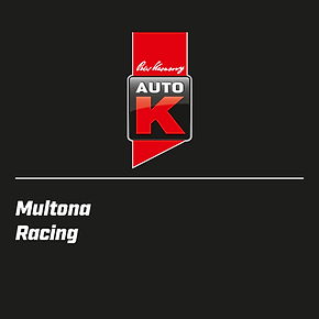 Auto-K Logo.png