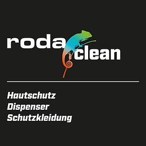 Rodaclean-Produkt-Logo.png