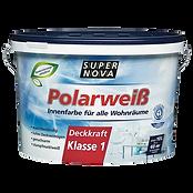 SuperNova1.png