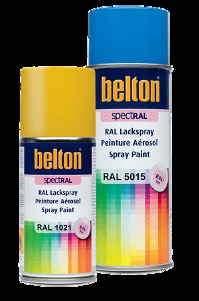 Belton2.png
