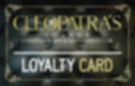 40123-CLEOPATRAS-LOUNGE-HUDD-Loyalty-Car