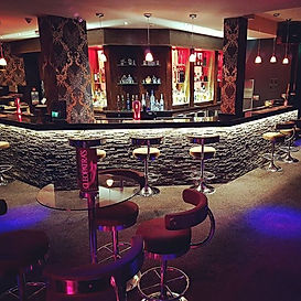 Welcome to the Club #cleopatraslounge #f