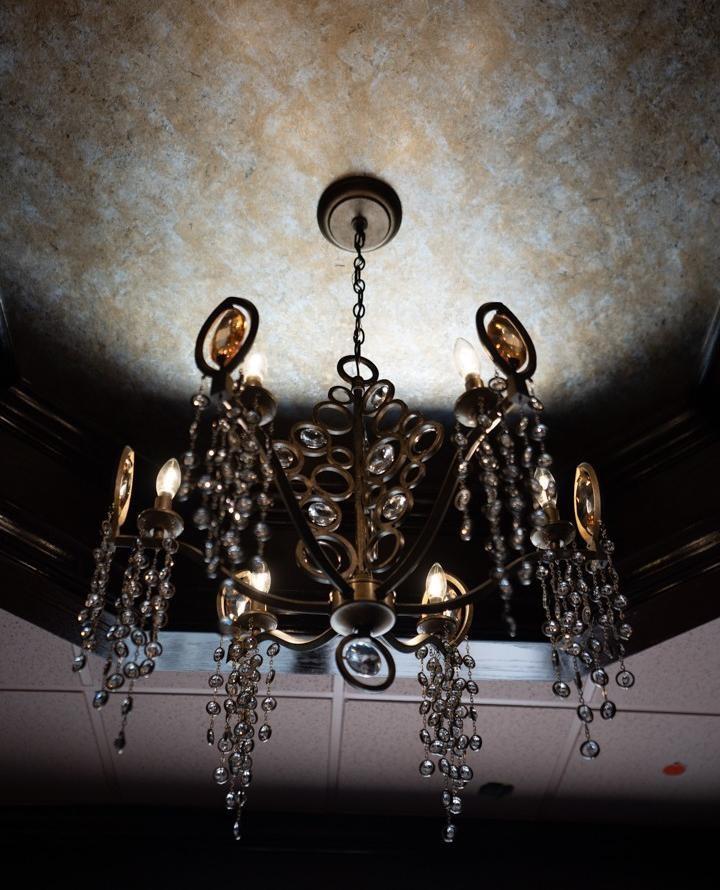 PRE chandelier.jpg