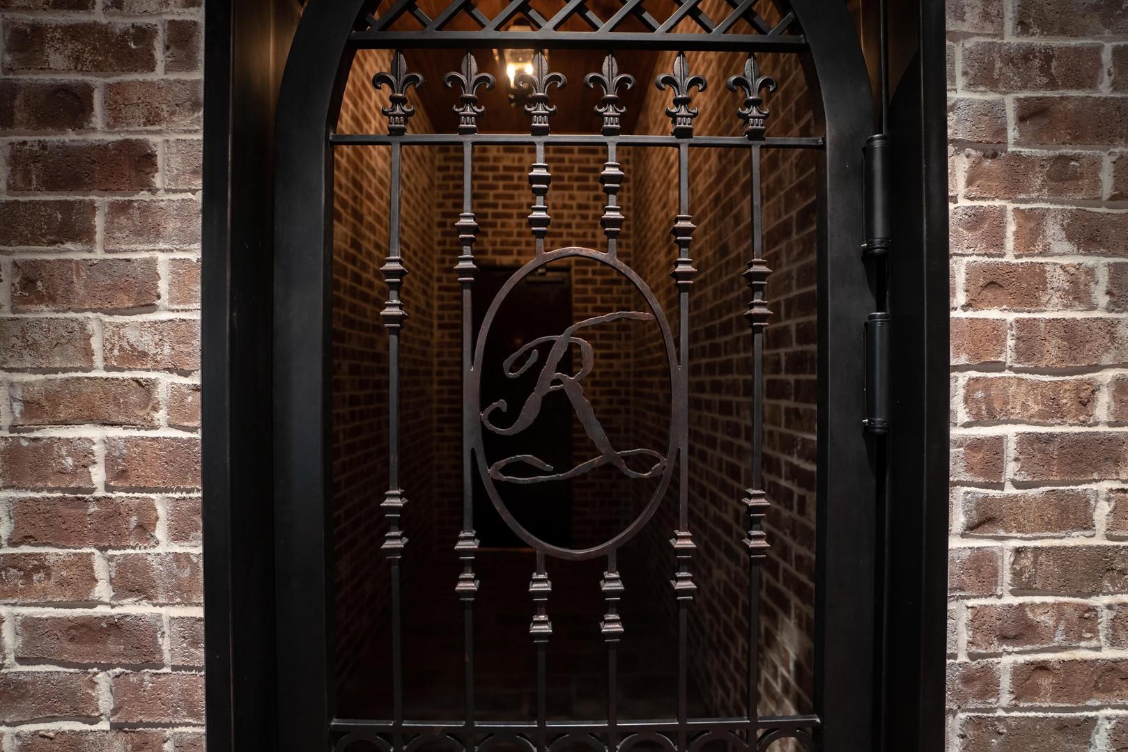 republic gate.jpg