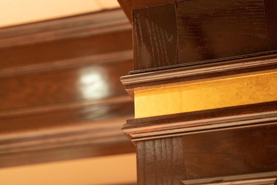 PRE wood.jpg