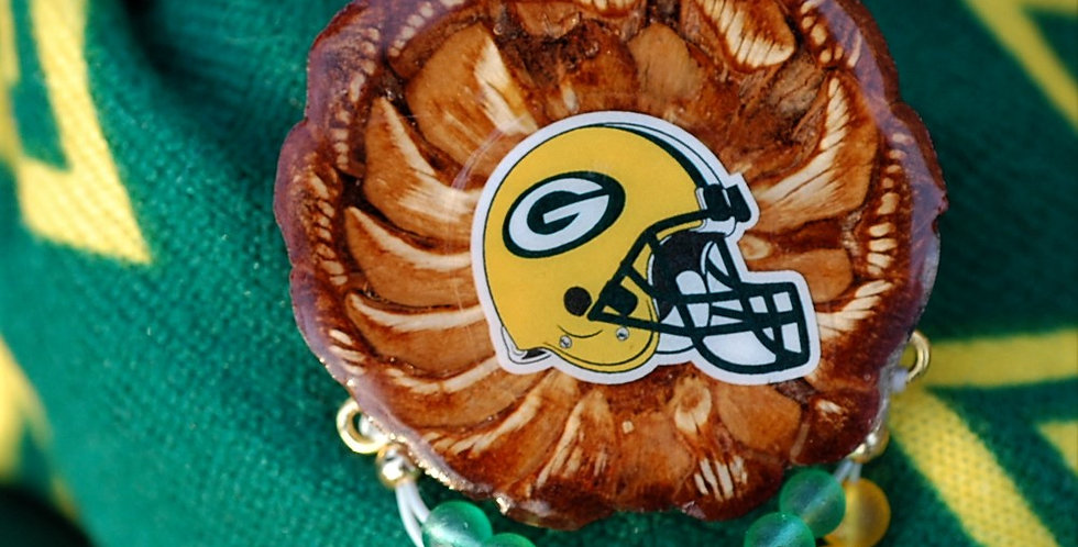 A191 Packers