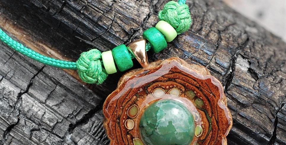 N962 Transvaal Jade & Glow