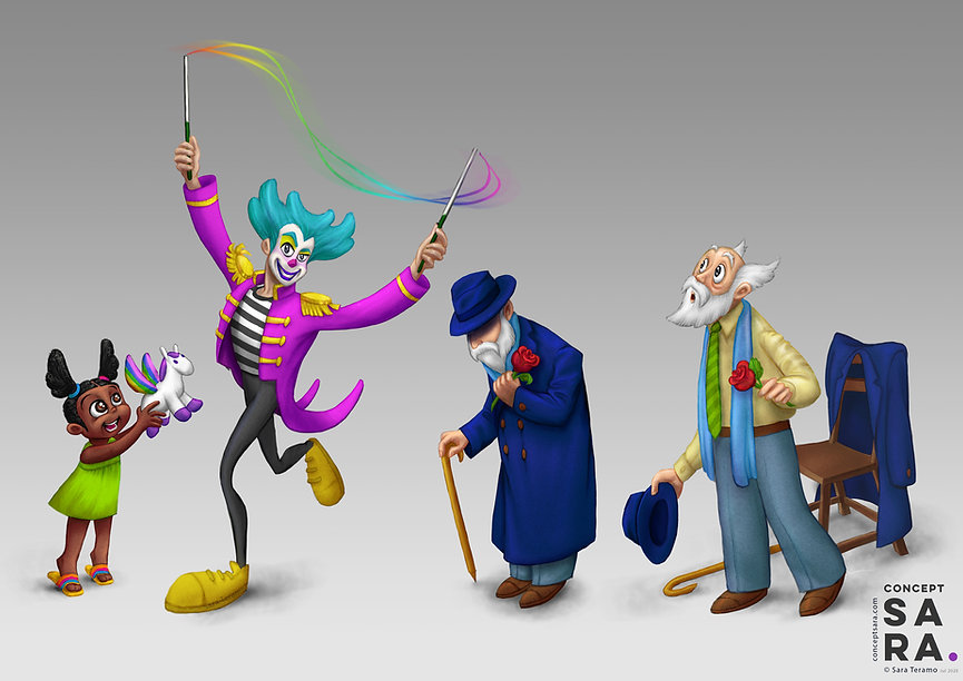 2020-7girl-clown-oldman-p5-.jpg